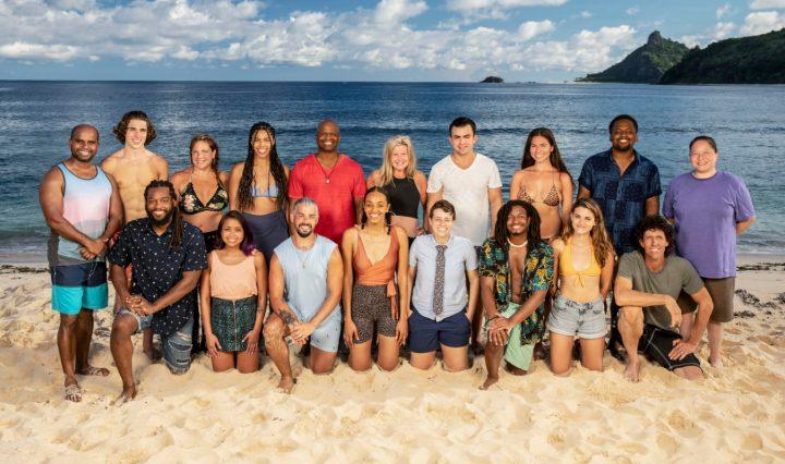 survivor-season-41-cast-1420x798