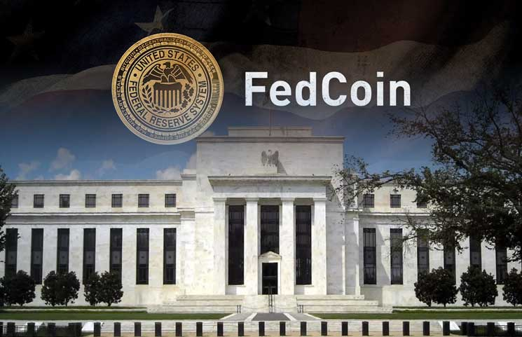 What is Bitcoin? Say No More About FedCoin, US Federal Reserve Has No Interest in National Crypto Anymore – Bitcoin Exchange Guide