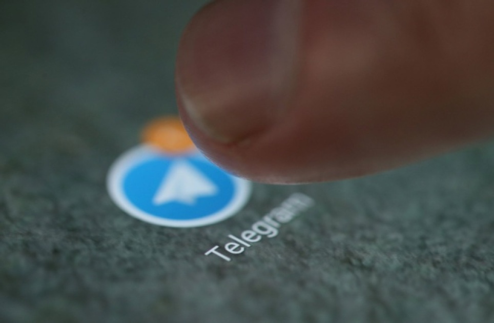 Telegram to pay $18.5 million and return $1.2 billion following SEC crypto charges