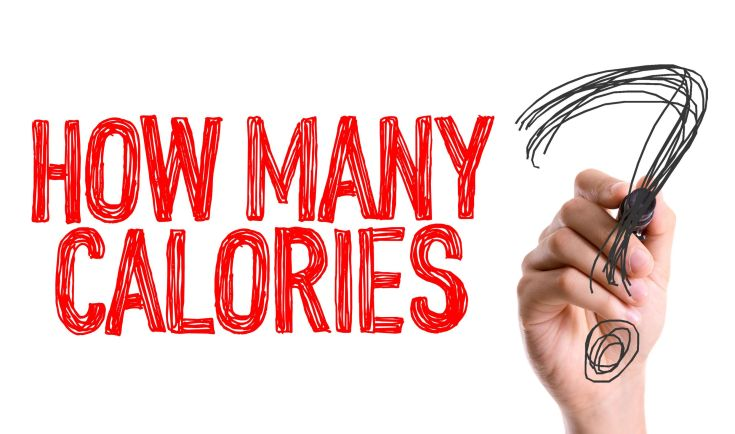 calories-per-day