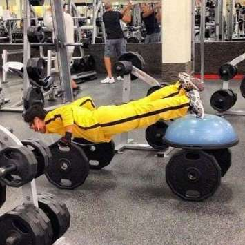 gym-fails-12