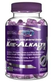 creatine-kre-alkalyn