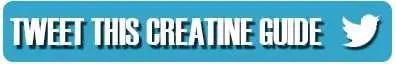 creatine-guide