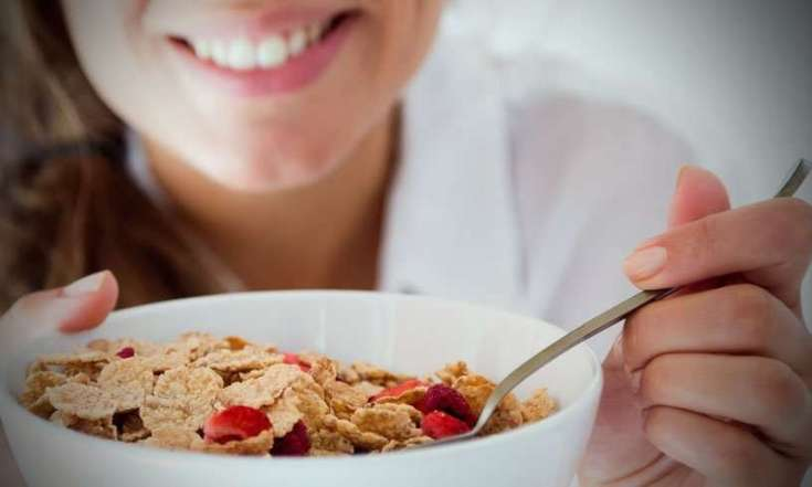 11-healthy-diet-foods-that-can-actually-make-you-fat-cereals