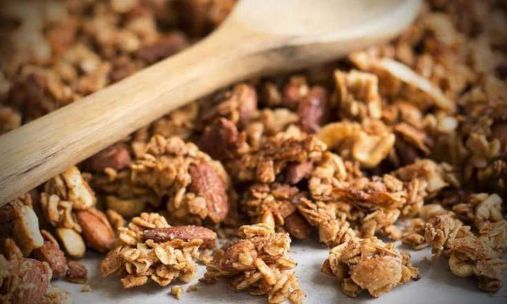 11-healthy-diet-foods-that-can-actually-make-you-fat