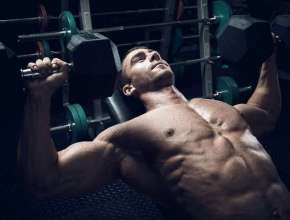 is soreness necessary for muscle growth