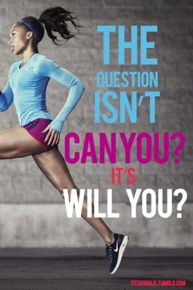 fitness_motivation_instagram