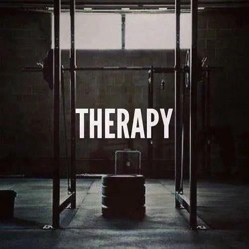 gym_motivational