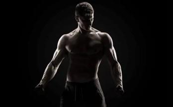 5 best upper body exercises