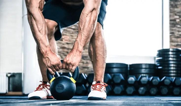 upper_body_exercises_for_men
