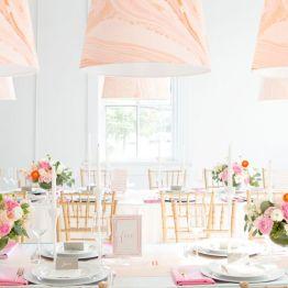Cvet svadby persikovy - dekor (14)