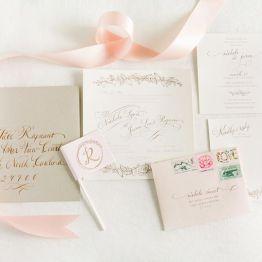 Cvet svadby - rozovyi - poligrafia (1)