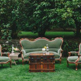 Dekor na svadbe - mebel (207)