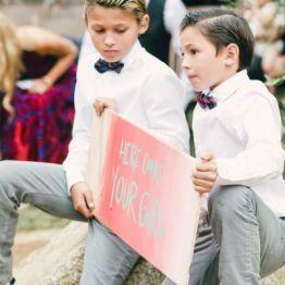 Deti na svadbe (257)