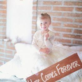 Deti na svadbe (375)