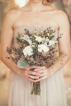 Rustik svadba buket nevesty (84)