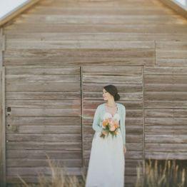 Rustik svadba platie nevesty (40)