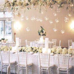 Stil svadby glamour dekor (61)