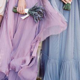 Stil svadby provence platie nevesty (54)