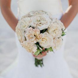 Stil svadby romantichnyi  buket nevesty (148)