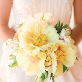 Stil svadby romantichnyi  buket nevesty (172)