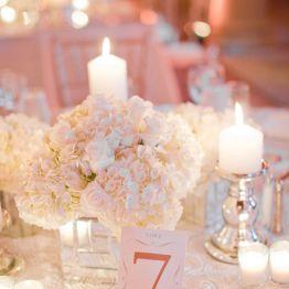 Stil svadby romantichnyi dekor (201)