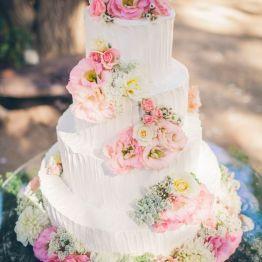 Stil svadby romantichnyi dekor (227)