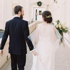 Stil svadby romantichnyi platie nevesty (128)