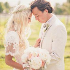 Stil svadby romantichnyi platie nevesty (142)