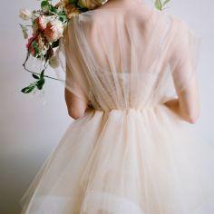 Stil svadby romantichnyi platie nevesty (144)