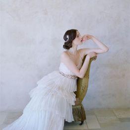 Stil svadby romantichnyi platie nevesty (151)