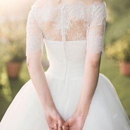 Stil svadby romantichnyi platie nevesty (34)