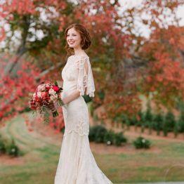 Stil svadby romantichnyi platie nevesty (35)