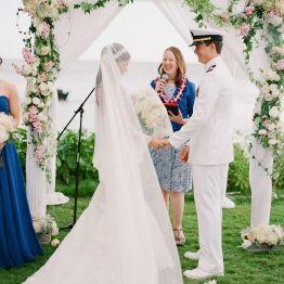 Stil svadby romantichnyi platie nevesty (71)