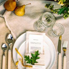 Svadba letom - servirovka (6)
