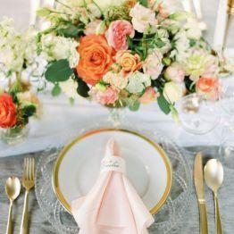Svadba letom - servirovka (79)