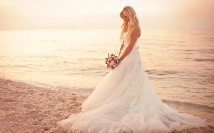 10 вопросов, которые стоит задать перед покупкой платья
