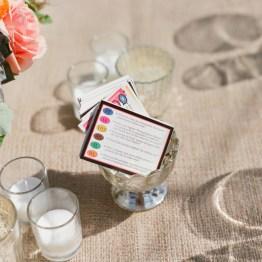 10 идей, как развлечь гостей на свадьбе