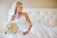 Выбираем свадебное платье: 9 основных рекомендаций