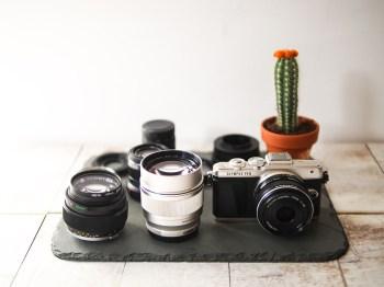Выбираем свадебного фотографа: советы и рекомендации