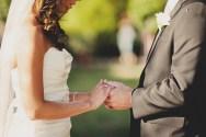 Что может ждать вас в день свадьбы: 9 ситуаций