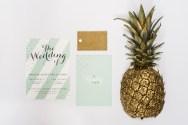 Что нужно знать до встречи со свадебными подрядчиками