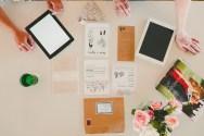 Топ-8: что нужно знать о свадебных подрядчиках