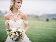 День свадьбы: полное руководство для невесты