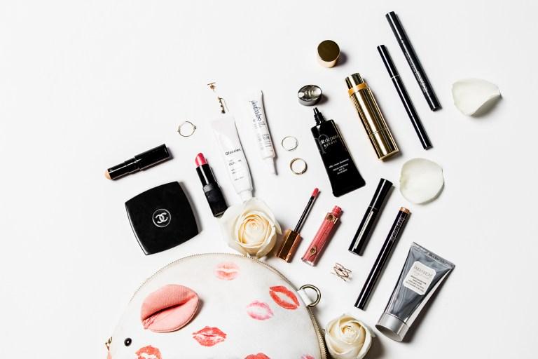 6 советов, как подобрать идеальный свадебный макияж