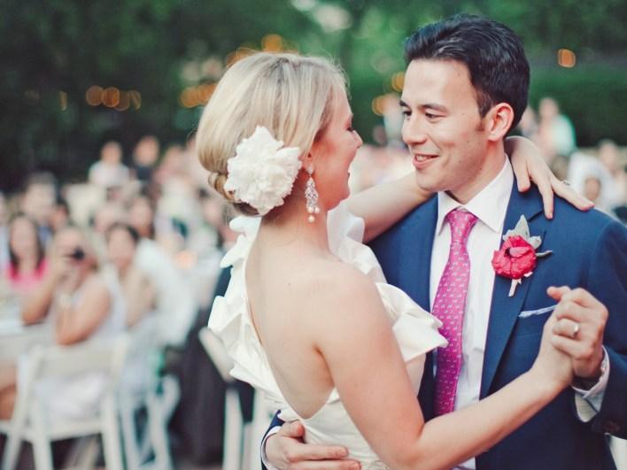 Определяемся со стилем свадьбы: 9 основных концепций