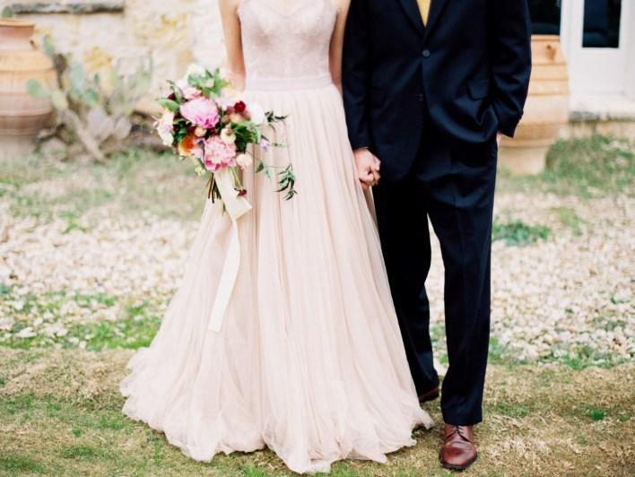 9 свадебных «Нет» для каждой пары