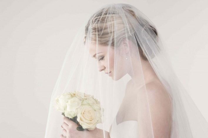 9 страхов каждой невесты
