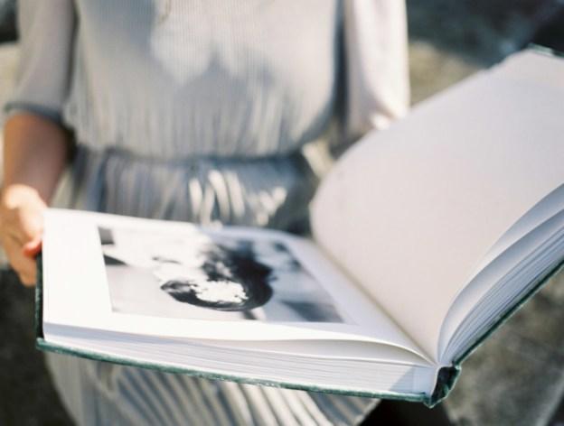 13 вопросов свадебному фотографу
