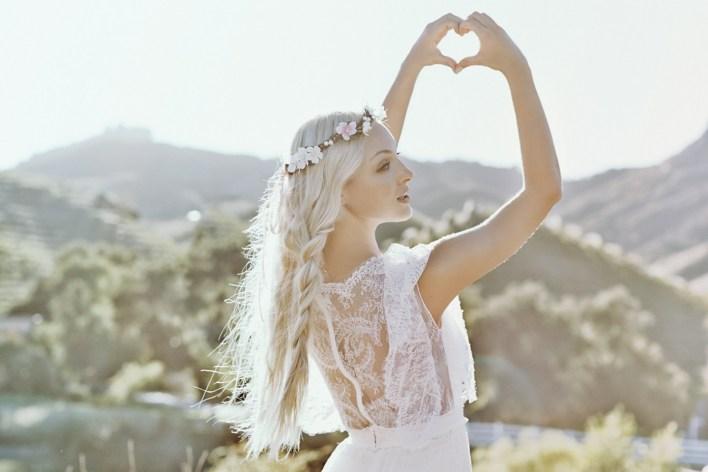 30 «ЗА» весенюю свадьбу